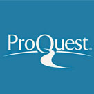 ProQuest Ebooks & Dissertations
