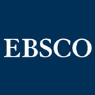 EBSCO: How to find information you really need