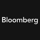 Bloomberg - Introduction to Economics in the Bloomberg Terminal