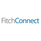 Fitch Connect - Web & Excel platforms