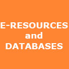 Databases for Marketing and International Business students