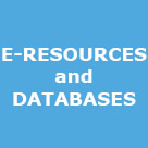 Databases for Management and Entrepreneurship students