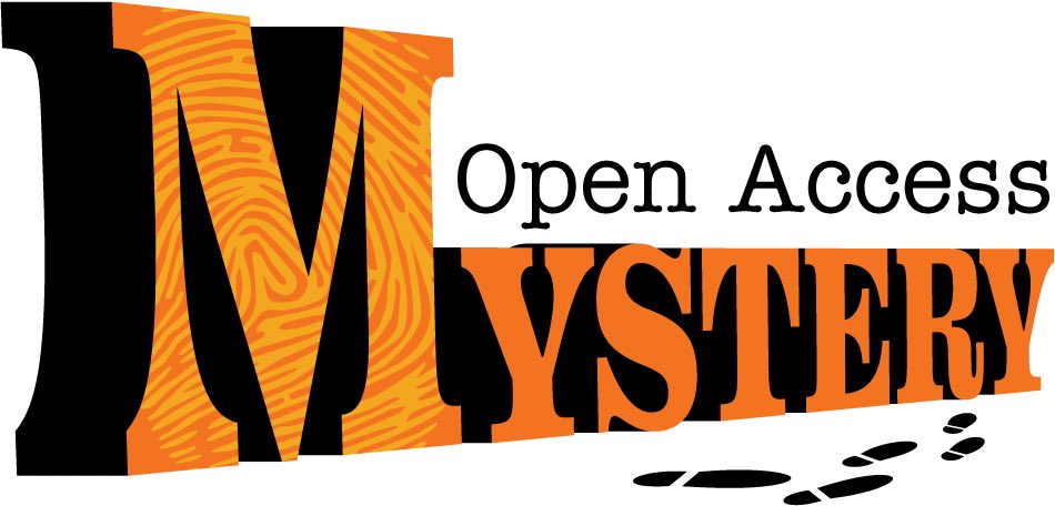 Newcomers: The Open Access Mystery (CANCELLED)