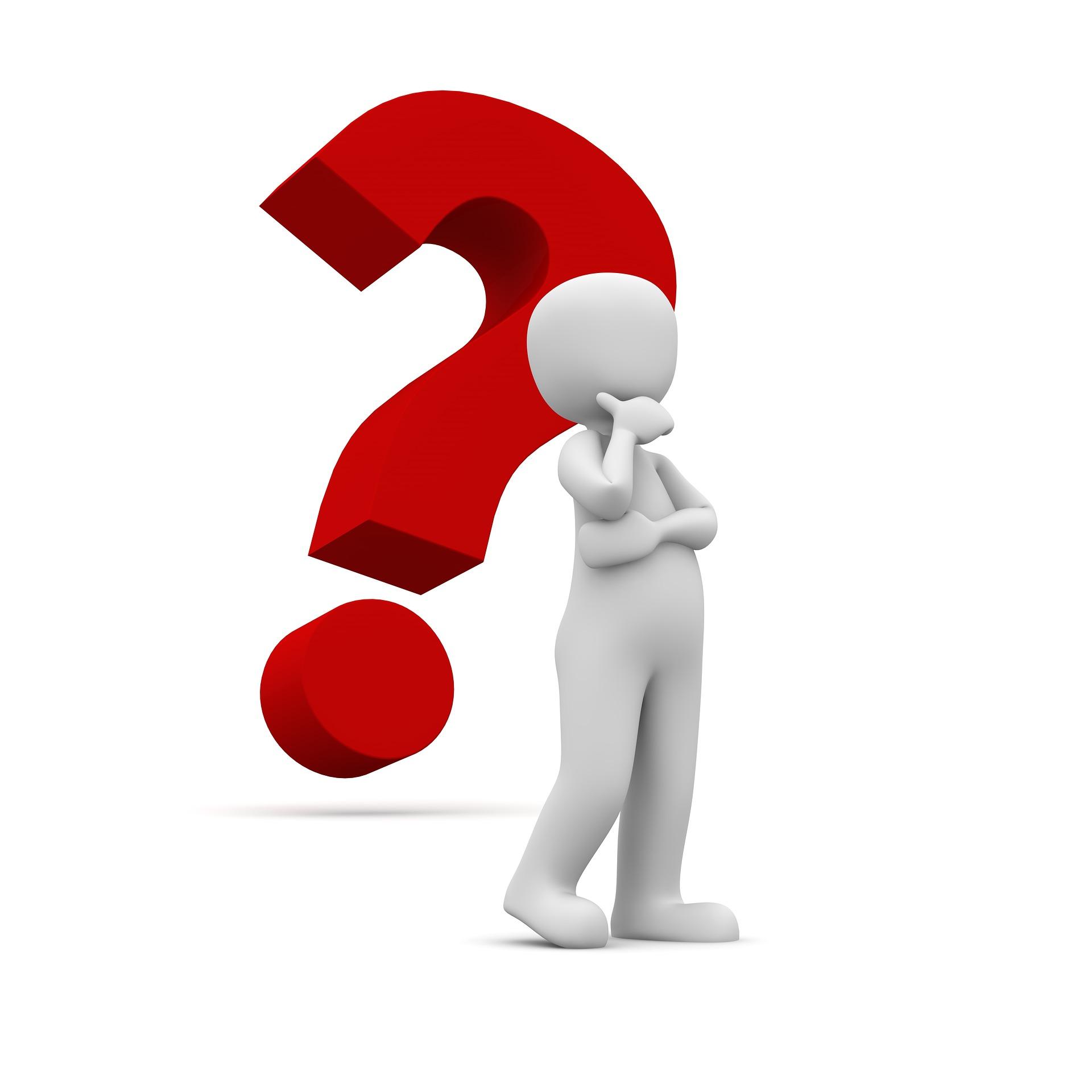 Recursos d'informació: catàlegs, cercadors i altres eines per trobar informació