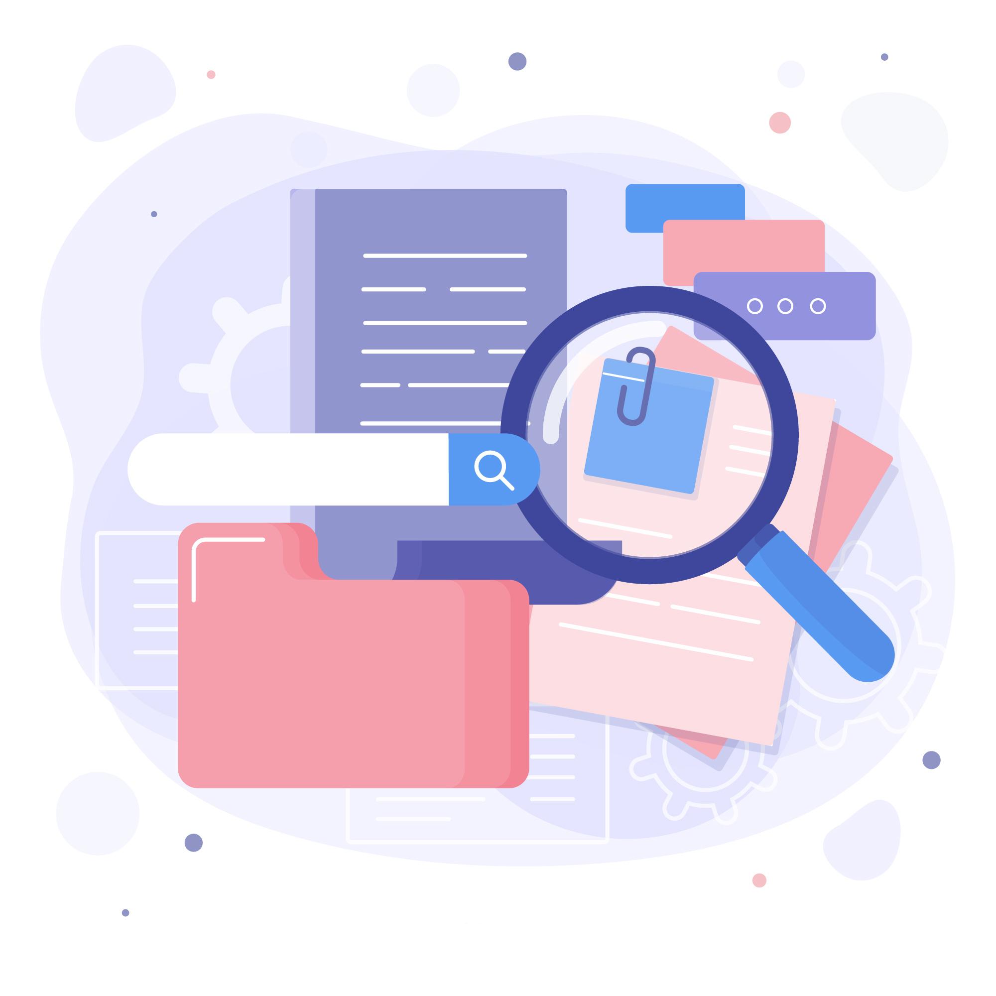 """Webinar: """"Com cercar informació (ETSEA) - nivell avançat"""""""