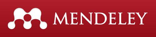 Gestor bibliográfico Mendeley (Curso de formación)