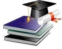 Pautas para la elaboración de trabajos académicos: TFG / TFM