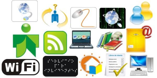 Introducción a los servicios y recursos de la biblioteca