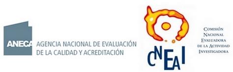 Recursos e índices para verificar la calidad de las publicaciones para evaluar la actividad investigadora