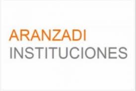 Búsqueda de documentación jurídica en bases de datos (curso de formación)