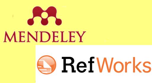 Seminario sobre Gestores Bibliográficos en Educación: Refworks Y Mendeley - Tarde