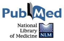 PubMed, base de datos de biomedicina (Curso de formación presencial)
