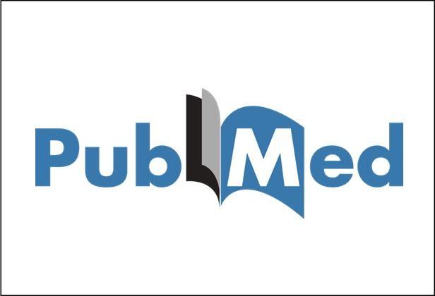 Bases de datos PUBMED/MEDLINE (BYPASS)