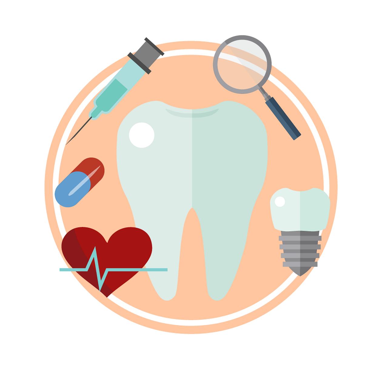 Fuentes de información en Biomedicina (Máster CC Odontológicas)