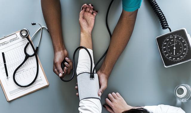 Recursos de información biomédica para profesionales de enfermería de Atención Primaria de la Comunidad de Madrid