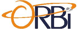 ORBi : Déposer une publication