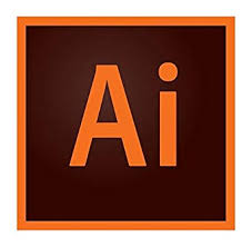 Adobe Illustrator FNWI