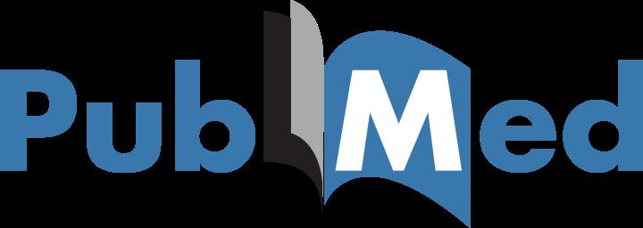 PubMed FNWI