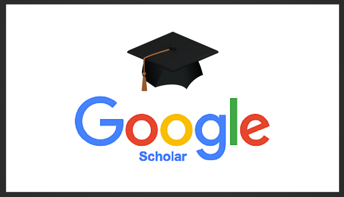 Google Scholar: get the most out of it! [webinar]