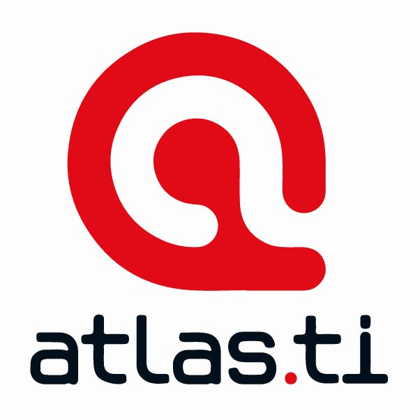 Webinar Atlas.ti (8) part 1: basic functions and coding