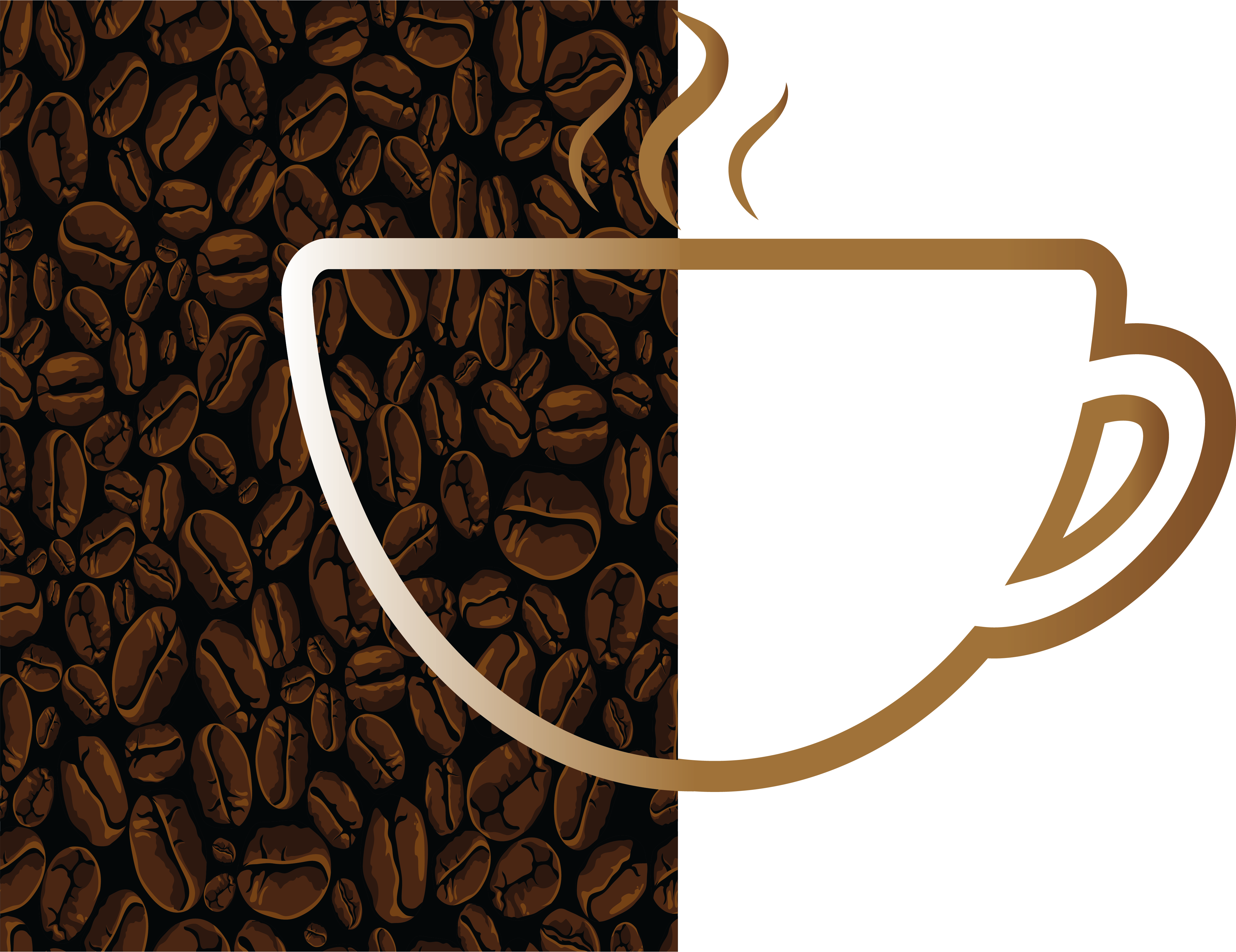 15 min coffee lecture: Open access deals & discounts