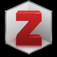Online workshop Zotero (NL)