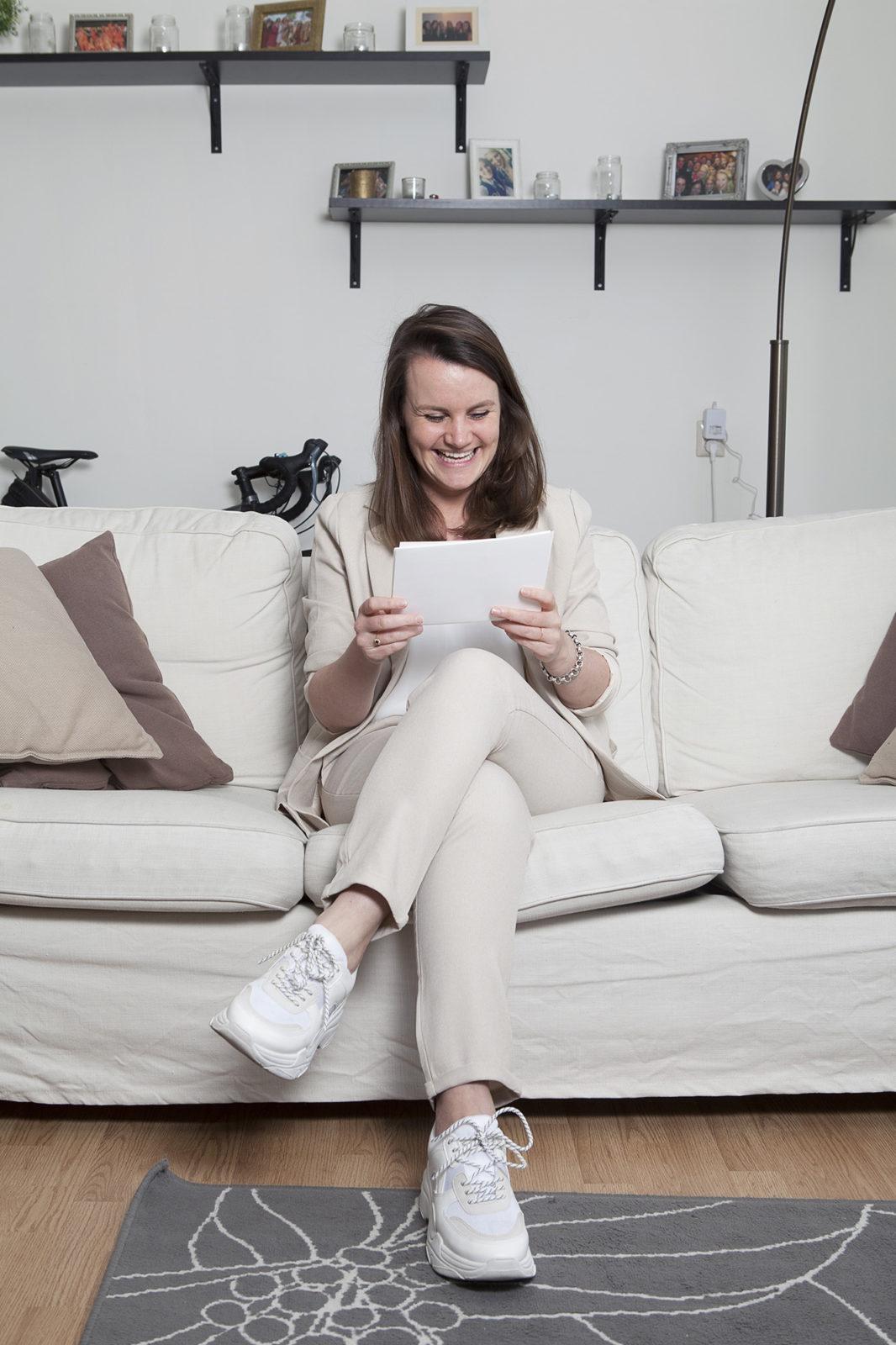 Online lezing 'Maskerclass': Samen maken we depressie bespreekbaar UB (NL)