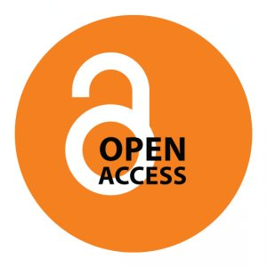 Webinar: Introduction to open access publishing
