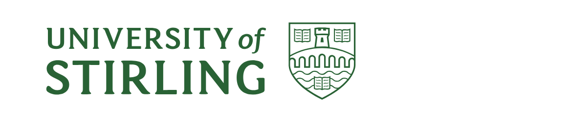 University of Stirling LibCal