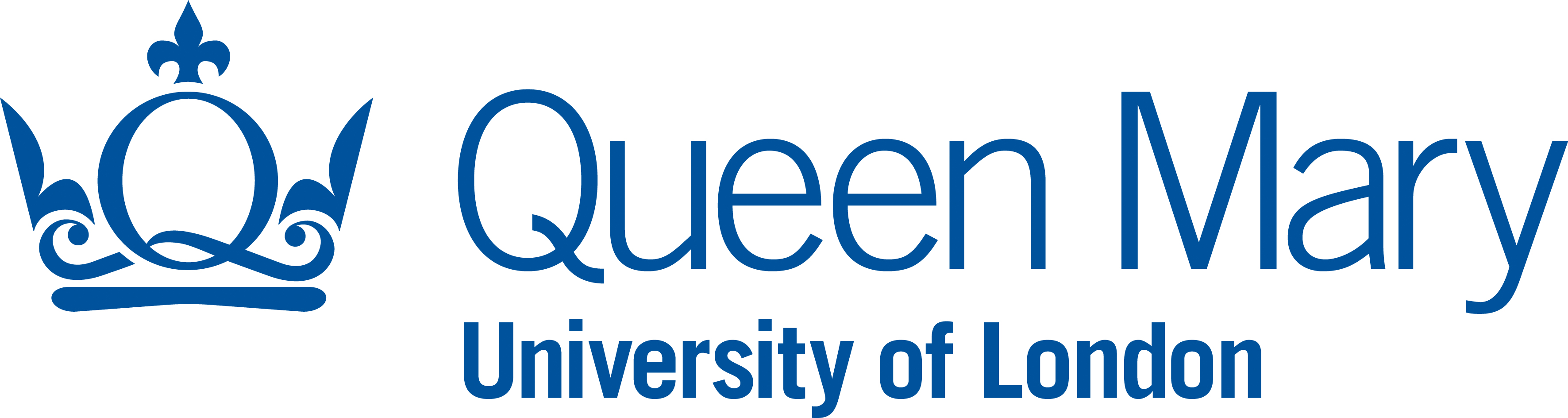 Queen Mary University of London LibCal